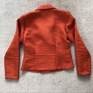 Frank Lyman Design Jackets & Coats - Frank Lyman blazer jacket size 8